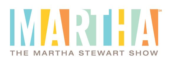 Marthastewartshow