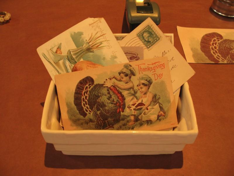 Vintagecards10
