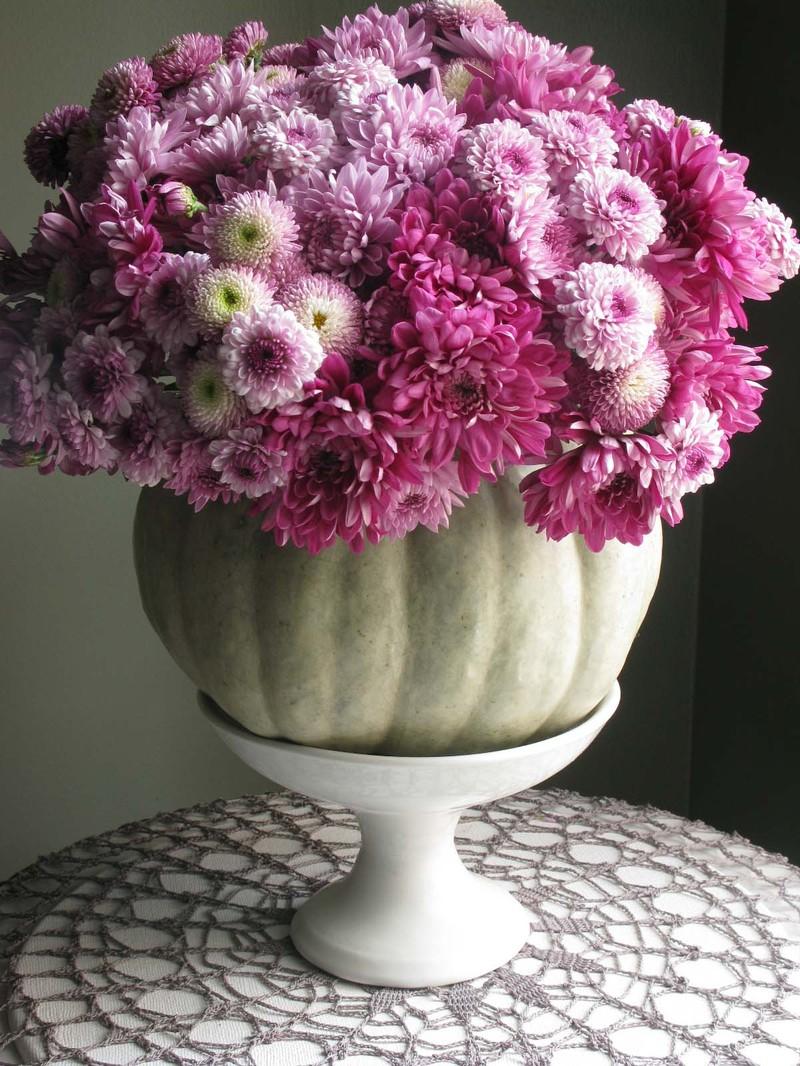 Greenpumpkinflowers4